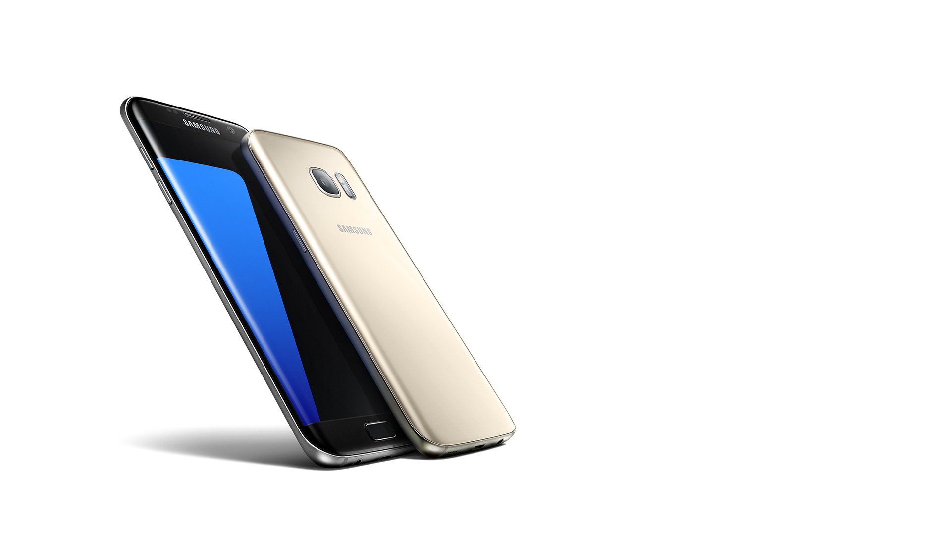 Najbolji pametni telefoni koje sada mozete kupiti, Phone4u