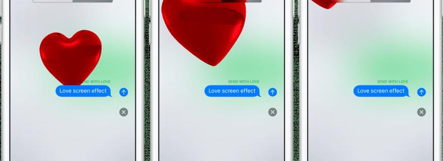 Stigao je iOS 10.2, Phone4u