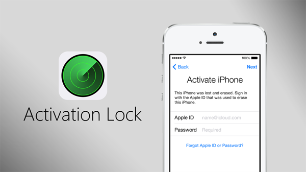 Apple je uklonio Activation Lock web stranicu, koja je služila za besplatnu proveru da li je na iUredjaju Find My iPhone uključen