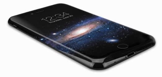 iPhone 8 – proizvodnja počinje ranije nego prethodnih godina, Phone4u