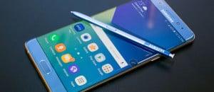 Obajvljen je Samsung Galaxy Note 7 – datum izlaska, cena i specifikacije