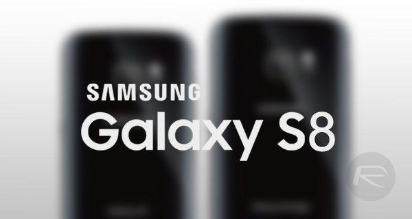 Pogledajte prvi video koji nam prikazuje Samsung Galaxy S8 i Samsung Galaxy S8+, Phone4u