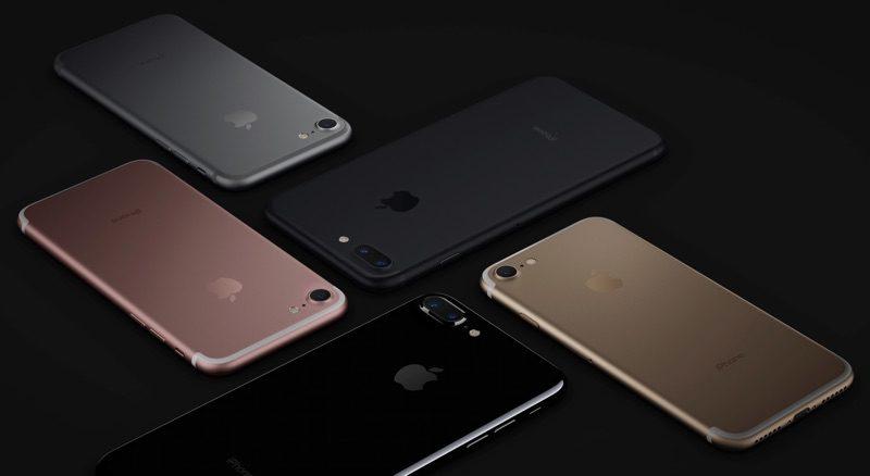Šta možemo da očekujemo na Apple-ovoj prezentaciji u martu?