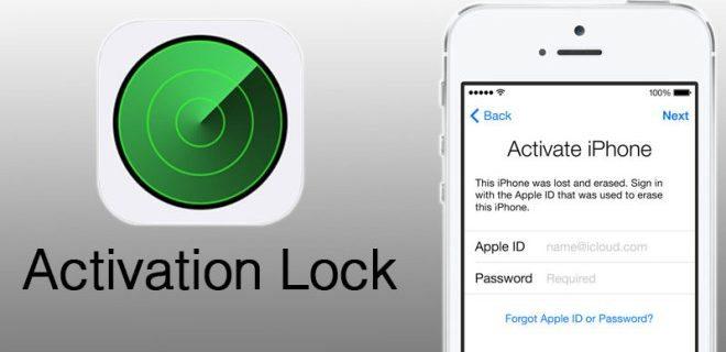 """Kako proveriti da li je """"Find My iPhone"""" uključen ili isključen besplatno?, Phone4u"""