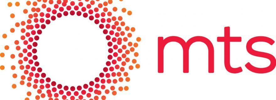 Ponovo je aktivan servis za otključavanje svih iPhone sa mt:s mreže, Phone4u