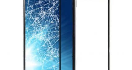 Zamena ekrana za Samsung Galaxy S10, S10 Plus i S10e (lite)