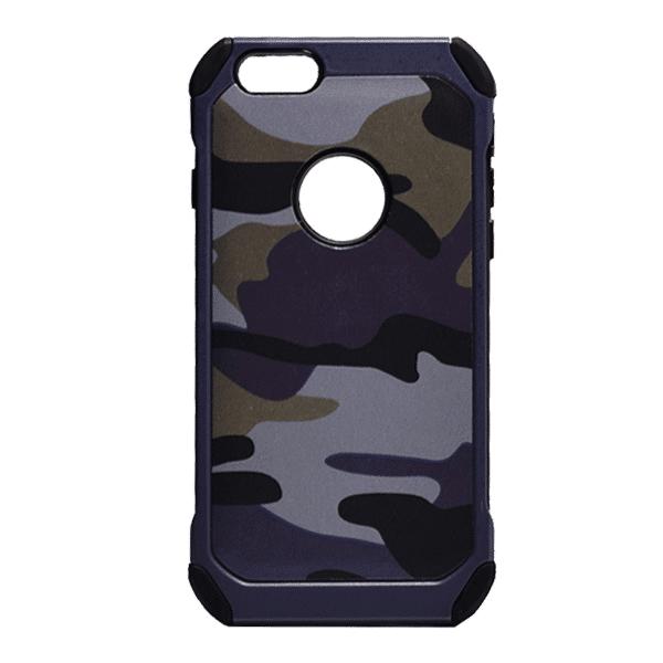 Army Defender iPhone 6 plavi