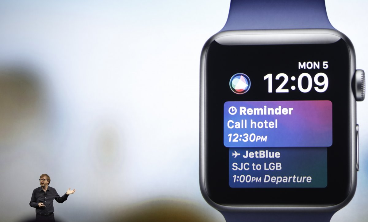Šta je sve Apple objavio na najvećem dogadjaju godine?