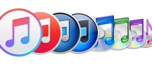 Kako se koristi iTunes?, Phone4u
