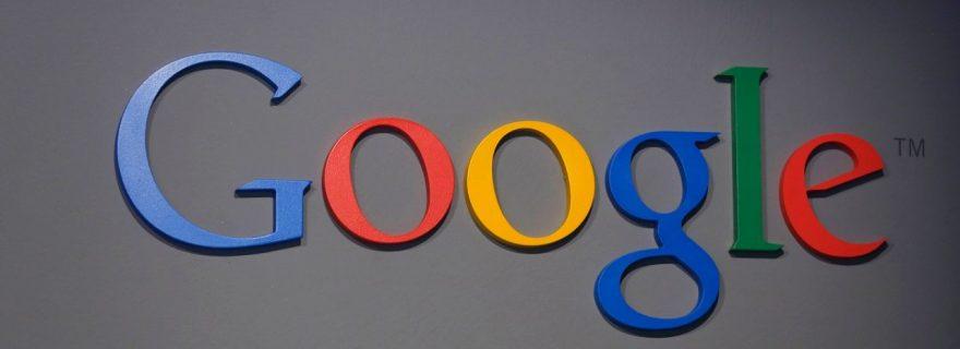iPhone 8, a ne iPhone X je bio drugi najtraženiji pojam na Google-u u 2017