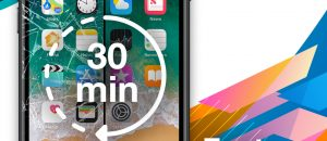 Servis brze popravke za Samsung i Apple za 30 minuta, Phone4u