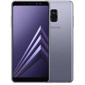 Galaxy A8 Plus 2018 (A730)