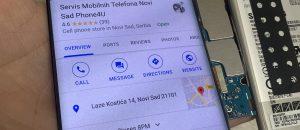 uskoro možemo očekivati smartfone za 8gb rama zahvaljujući snapdragonu 830