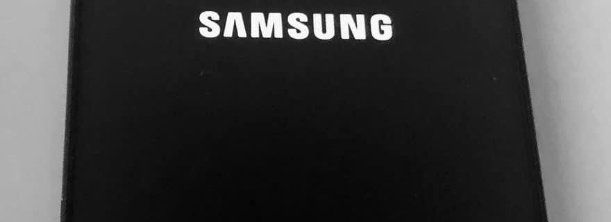 Zamena ekrana na Samsung Galaxy A6 i A6 Plus