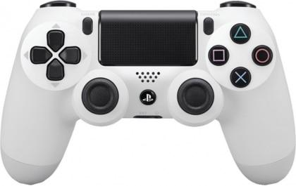 PS4 DualShock beli