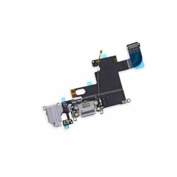flet iPhone 6
