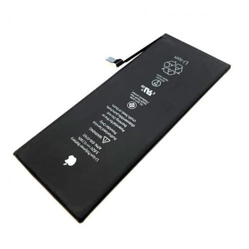 baterija iPhone 6