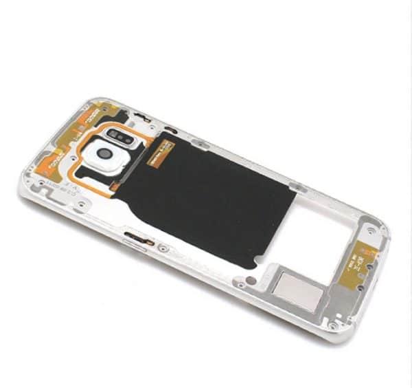 Kuciste za Samsung Galaxy S6