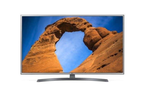 LG TV 32LK6100PLB