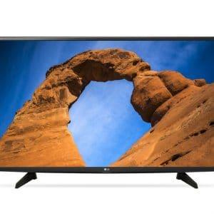 LG TV 49LK5100