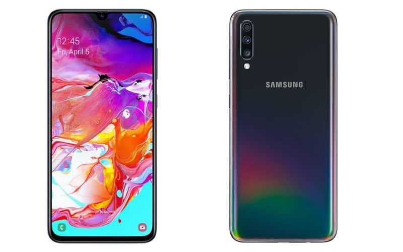 Samsung-Galaxy-A70-crma
