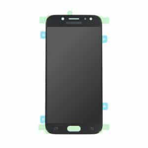 Samsung-Galaxy-J5-2107 staklo