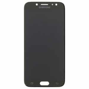 Samsung-Galaxy-J7-2017-staklo