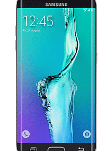 Samsung_Galaxy_S6_Edge_Plus_ mikrofon