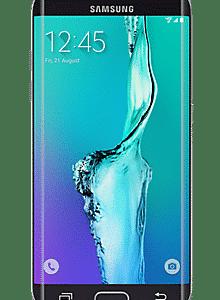 Samsung_Galaxy_S6_Edge_Plus_ zvucnik