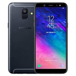Zvucnik za Samsung Galaxy A6 2018
