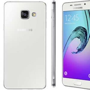 Samsung Galaxy A3 2016 poklopac