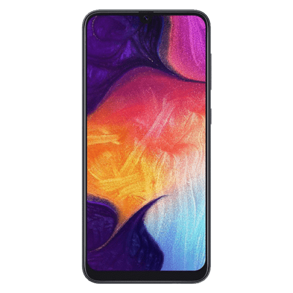 mobilni telefon samsung galaxy a50 crni cena