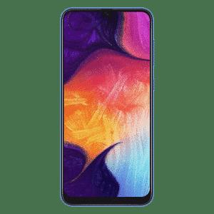 samsung galaxy a50 plavi cena