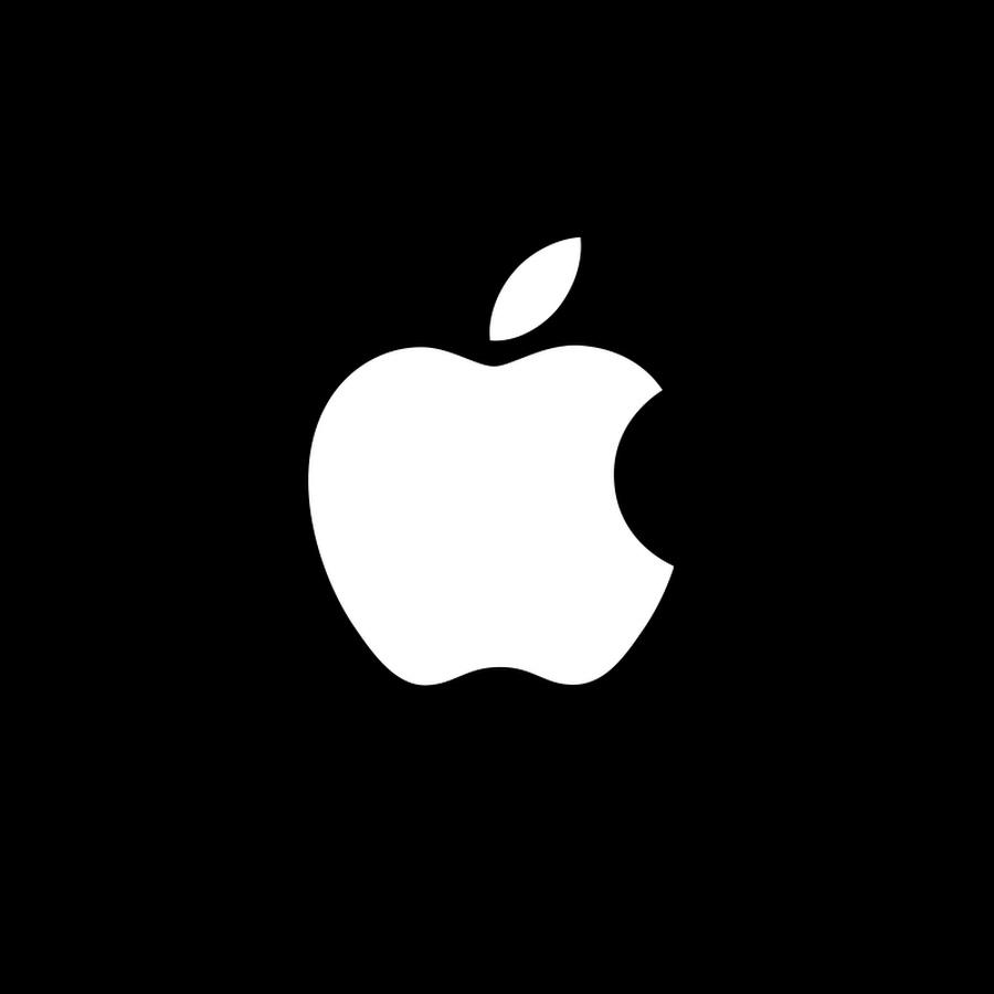 apple iphone servis novi sad