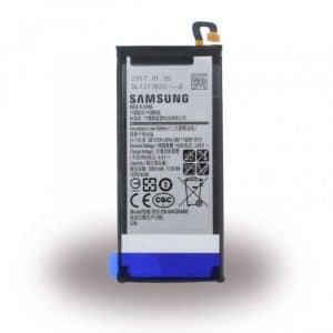 baterija za samsung galaxy a3 2017