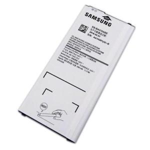 baterija za samsung galaxy a5 2016