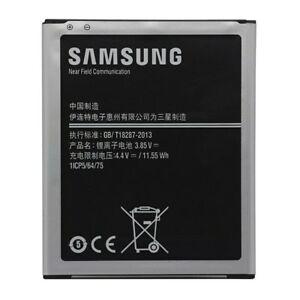 baterija za samsung galaxy j4 2018