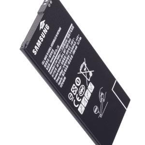 baterija za samsung galaxy j4 plus 2018