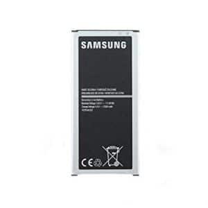 baterija za samsung galaxy j5 2016