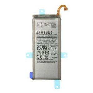 baterija za samsung galaxy j6 2018