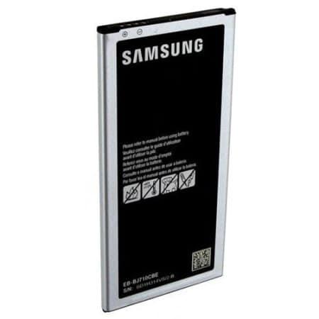 baterija za samsung galaxy j7 2016