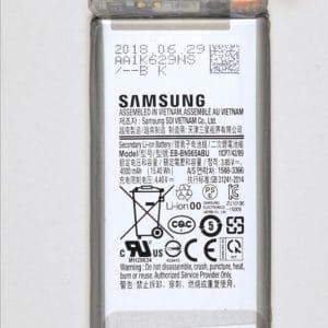 baterija za samsung galaxy note 9