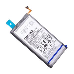 baterija za samsung galaxy s10
