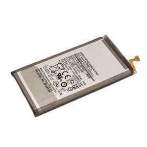 baterija za samsung galaxy s10 plus