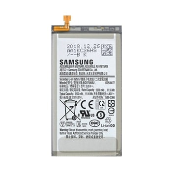 baterija za samsung galaxy s10e