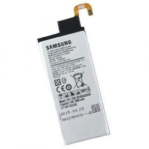 baterija za samsung galaxy s6 edge