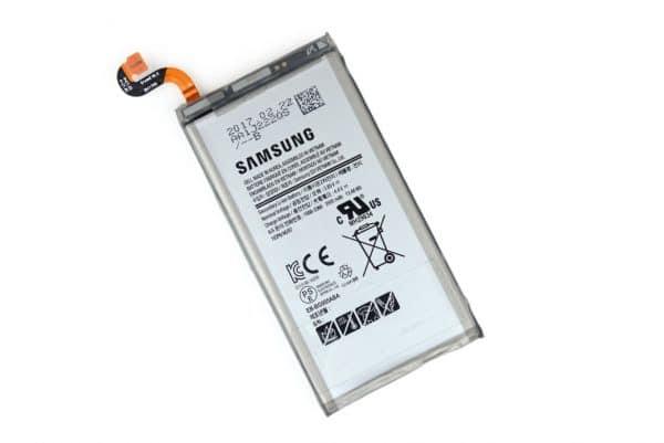 baterija za samsung galaxy s9