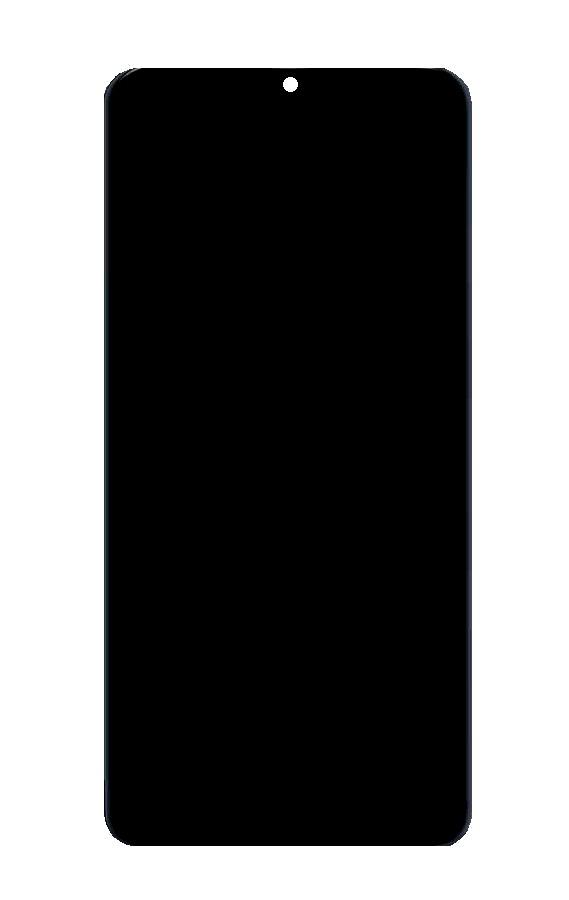 galaxy a40 ekran