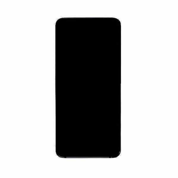 galaxy a80 ekran