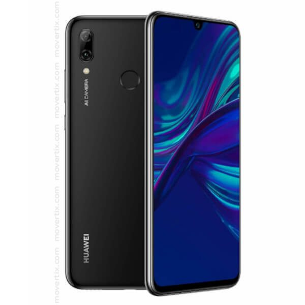 huawei-p-smart-2019-dual-sim-black